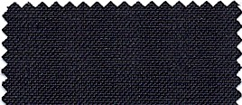 #043003.  . NAVY Retail $ 230.00 Special Order by HARDWICK CLOTHES. 55/45 HOPSACK 2BUTTON <font face=arial size=2><BR>Special Order Item.</font> <B>Item drop-shipped by Hardwick.  Allow 1-2 weeks for delivery.</B>