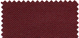 #126166.  . BURGUNDY Retail $ 230.00 Special Order by HARDWICK CLOTHES. 55/45 HOPSACK 2BUTTON <font face=arial size=2><BR>Special Order Item.</font> <B>Item drop-shipped by Hardwick.  Allow 1-2 weeks for delivery.</B>