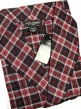 Big and Tall Flannel Robes from State O Maine