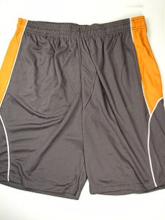 Shorts by X-Size